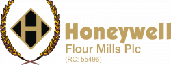 1_Honeywell-Flour-Mill-Logo - News of the People http://www ...