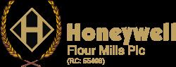 Honeywell Flour Mills Appoints Mrs. Oluseye Sandey As A Board Member ...