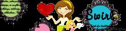 Decorating cake tips | Eatsies | Pinterest | Cake, Confectioners ...