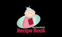 Gingernut Biscuits » My Grandma's Recipe Book My Grandma's Recipe Book