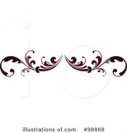 28+ Flourish Clip Art | ClipartLook