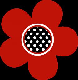 Joaninha - Minus | Idéias Festas | Pinterest | Ladybug, Clip art and ...