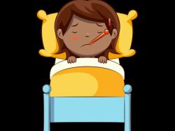 Flu Cliparts 6 - 400 X 420   carwad.net