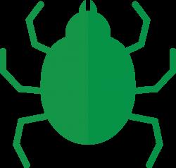Mites - Cedarcide