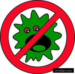Tag: flu vaccine safety - Two Peds in a Pod®