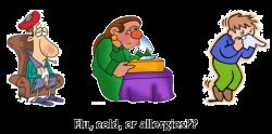 PNG Flu Transparent Flu.PNG Images. | PlusPNG