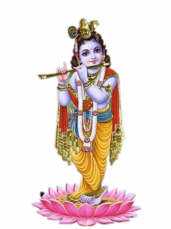 Lord Krishna PNG Transparent Images | PNG All