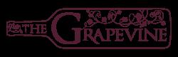 Website Design & Branding Portfolio - Inikosoft   A Digital Agency