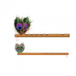 Free Download | Wooden Flute PNG Images, flute clipart ...