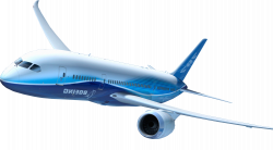 Flight School Flying Academy