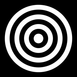Target Clip Art Free | Clipart Panda - Free Clipart Images