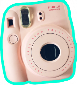 fuji camera images polaroid ftestickers coachella...