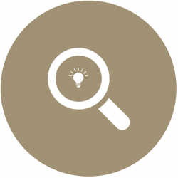 Market Research Icon   icons   Pinterest   Icons and Wales