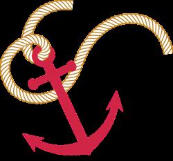 Marinheiro - Minus | Nautica | Pinterest | Clip art, Printable paper ...