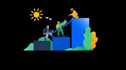 Color usage - Atlassian Design
