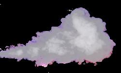 Smoke PNG Image - PurePNG | Free transparent CC0 PNG Image Library