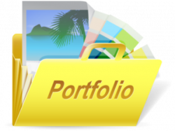 Folder Clipart - Free Clipart on Dumielauxepices.net