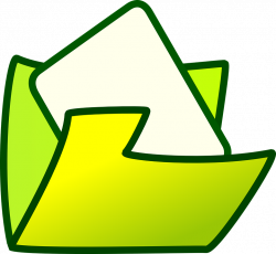 Free Cliparts Files#4779609 - Shop of Clipart Library