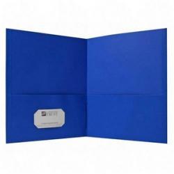 Two Pocket Folder Clip Art | Clipart Panda - Free Clipart Images