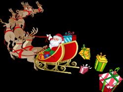Web Design | Santa, Christmas graphics and Christmas art