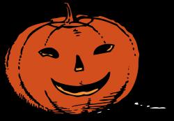 Jack-O-Lantern Halloween Happy transparent image | Jack-O-Lantern ...