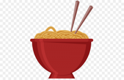 Chinese Food clipart - Pasta, Food, transparent clip art