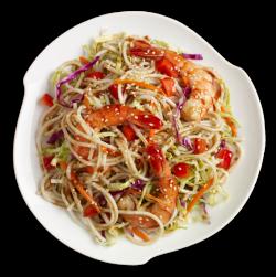 Asian Noodles PNG Clipart | PNG Mart