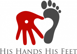 Personalize Your Trip — His Hands His Feet