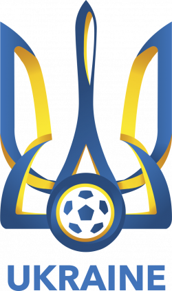 Collection of Football Logos | Buy any image and use it for free ...
