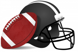 Google Images Football Clipart
