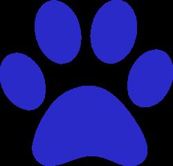 Panther Footprint Group (63+)