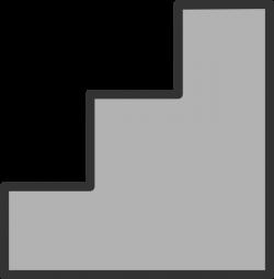 Steps Clipart (47+) Desktop Backgrounds