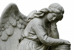 Free Image on Pixabay - Angel, Cemetery, Sculpture | Cemetery and Angel