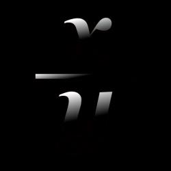 File:Xy icon.svg - Simple English Wikipedia, the free encyclopedia