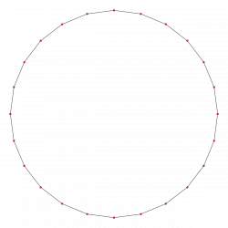 Icositetragon - Wikipedia