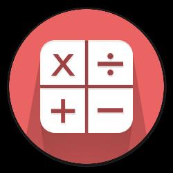 Multiplication Fluency - Part 1   Mathnasium