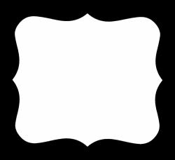 photo frames shapes | Framess.co