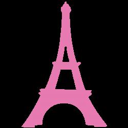 Sexy Paris Clipart. | יום הולדת birthday | Pinterest | Cards