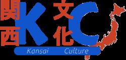 Kansai Culture – The culture of Japan's Kansai region