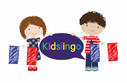 Kidslingo Fun French for Preschoolers & Soft Play - Great Barr, West ...