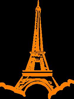 France, Eiffel, Tower, Paris, Landmark, France #france, #eiffel ...