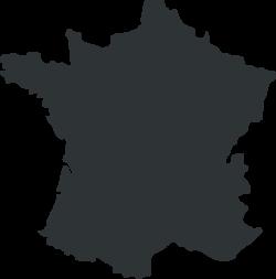 France Clip Art at Clker.com - vector clip art online, royalty free ...