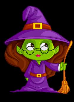 tubes Halloween | ****Clip Art & Scrapbooking**** | Pinterest