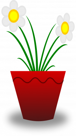 Plant Clipart Free | Free download best Plant Clipart Free on ...