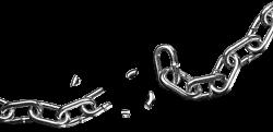 8520853c9bc2b537b83982ae975fe24f_broken-chain-png-image-broken ...