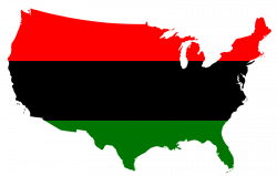 Slavery Laws (1612-1874)   804ENT