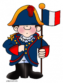 French Clipart | Clipart Panda - Free Clipart Images