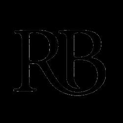 HR Designs logo idea HR: Big letters Design: small (cursive? Sans ...