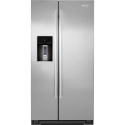Refrigerator PNG images free download
