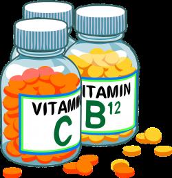 How To Store Children's Vitamins Safely | Renzo's Vitamins